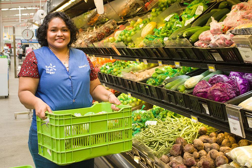 Día Internacional de la Mujer: el rol de la mujer en Walmart, un pilar primordial de la esencia corporativa