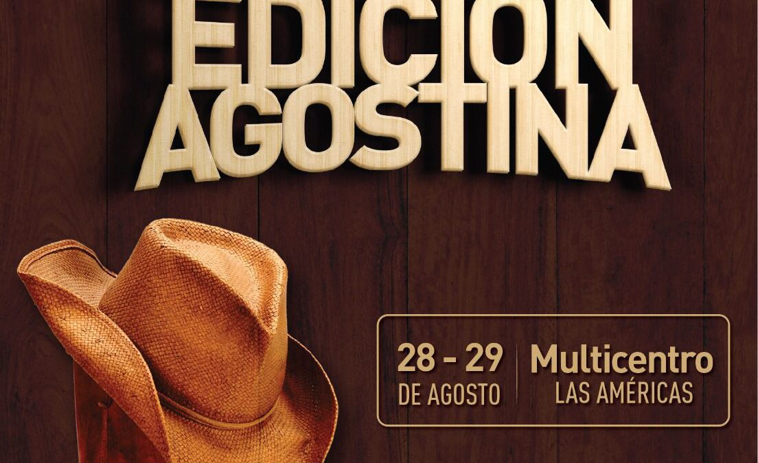 Worldcell y Claro presentan Feria Agostina