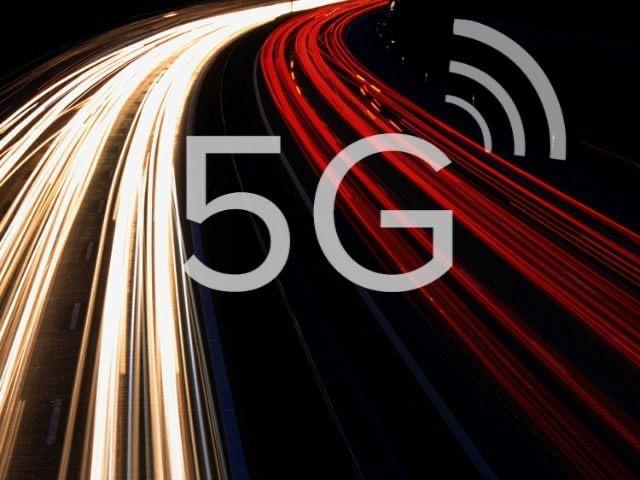5G Future Forum abre convocatoria para nuevos miembros