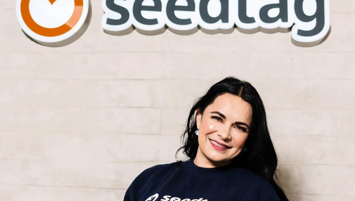 Seedtag refuerza su plan de expansión en Europa y Latinoamericana