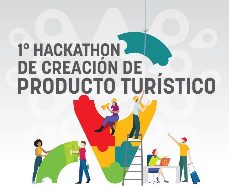 SICA: Centroamérica y República Dominicana realizarán primer Hackaton para la creación de productos turísticos