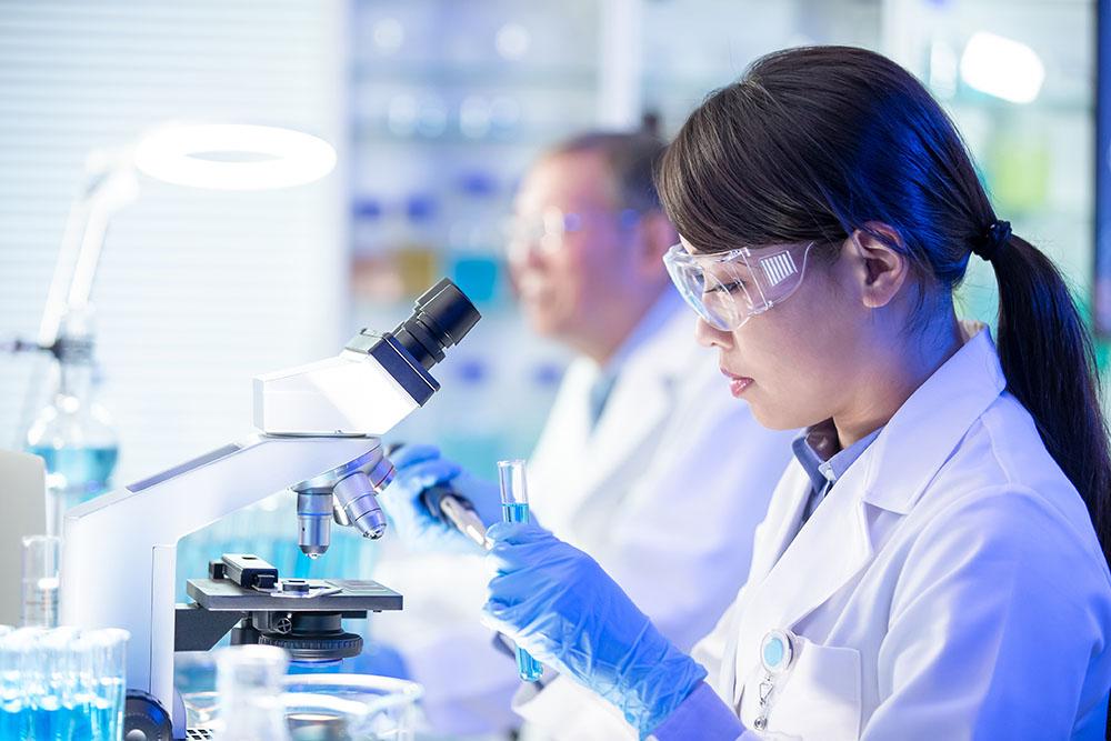 Nestlé dona USD2 millones para vacunas en países en vía de desarrollo