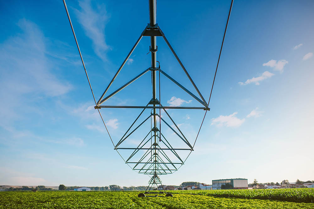 PepsiCo publica su informe de sostenibilidad 2020 en donde destaca los avances del último año con miras a la construcción de un sistema alimentario más sostenible