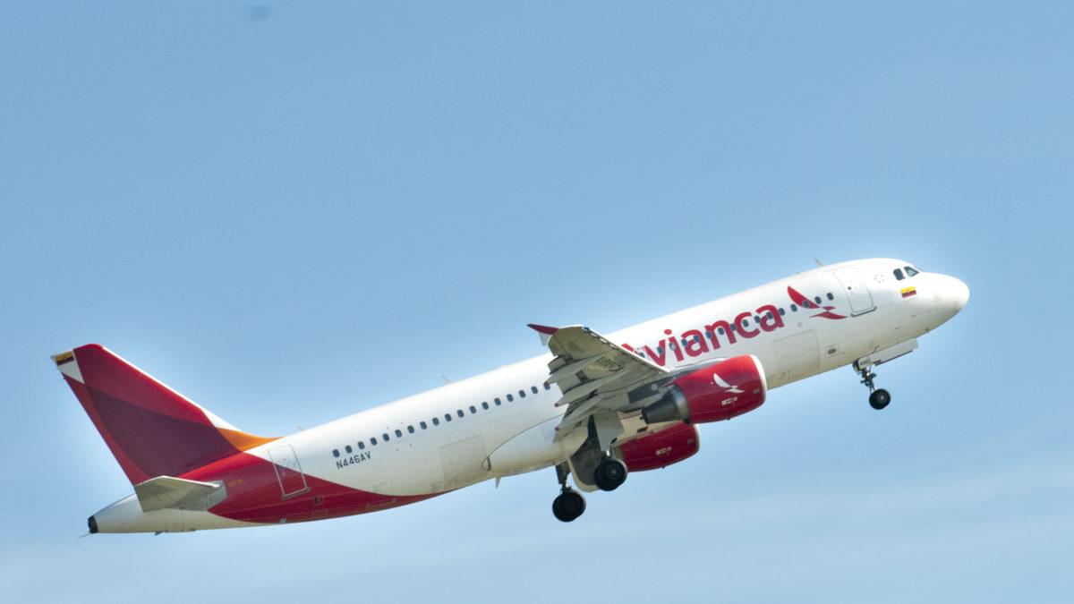 Avianca iniciará vuelos directos entre San José y Miami