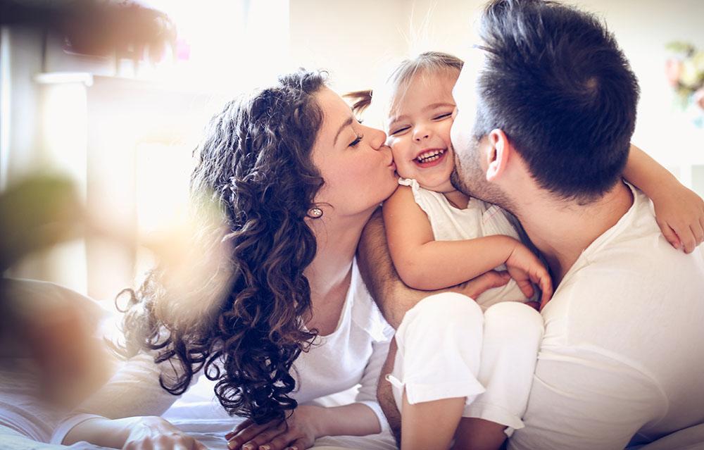 """La campaña """"Protégelos y Gana con NIDO®"""" otorgará más de 1,000 premios para madres y padres"""
