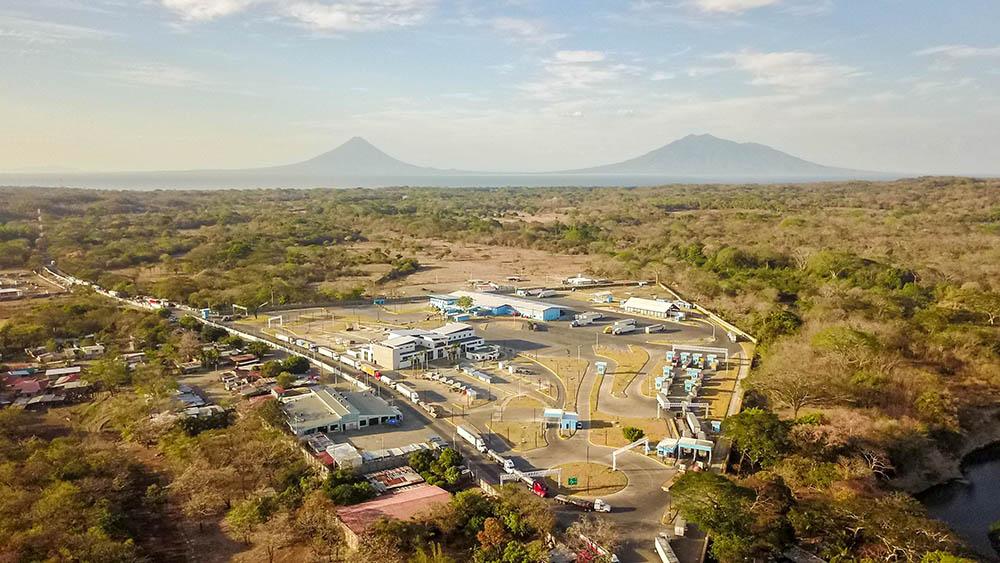 PREMIO OBRAS CEMEX 2021 PRESENTA A LOS GANADORES DE NICARAGUA, EL SALVADOR Y GUATEMALA