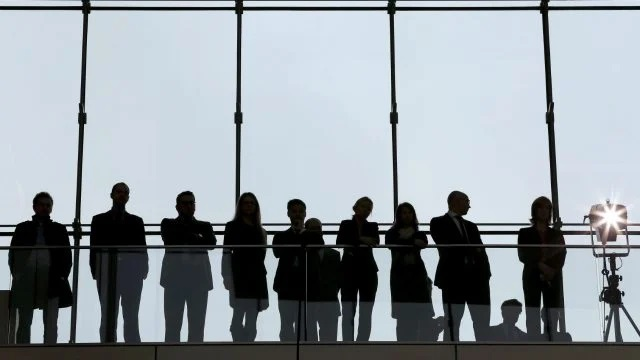OIT convoca a innovadores para reducir la informalidad en América Latina