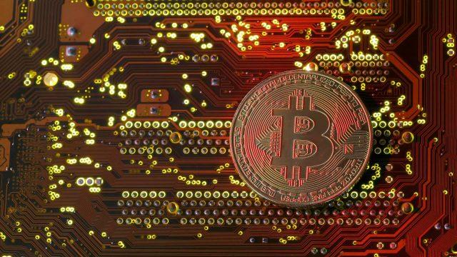 Prevén que 2.5 millones de salvadoreños bajen aplicación para bitcóin