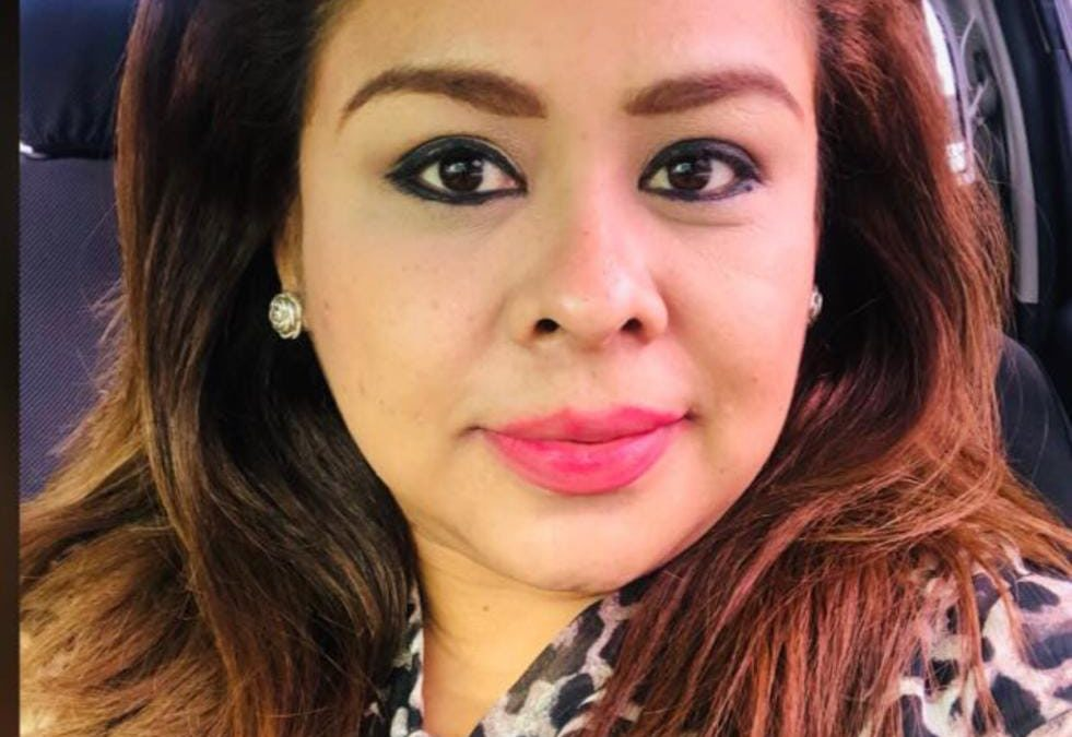 Ana Murillo Argüello nueva gerente general de CADUR